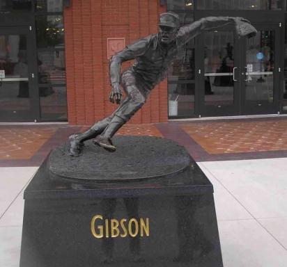 busch2gibson