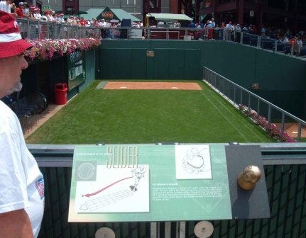 citizensbankbullpen