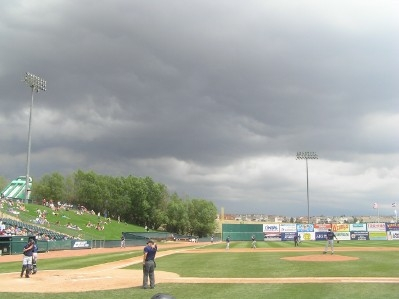coloradospringsclouds