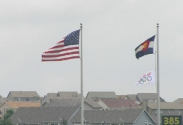 coloradospringsflags