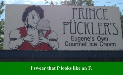 eugenepucklers