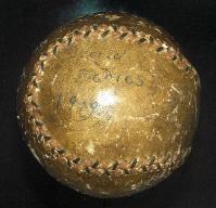 gabpball