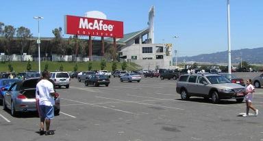 mcafeecatch