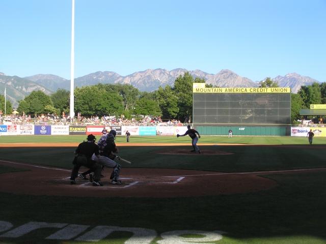 philadelphia phillies – Paul's Ballparks