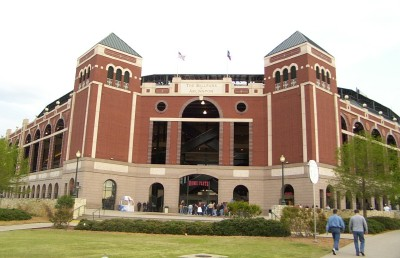 baarlingtonexterior