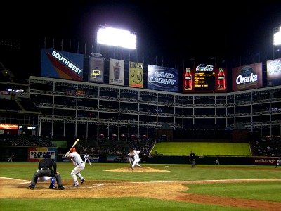 baarlingtonplate