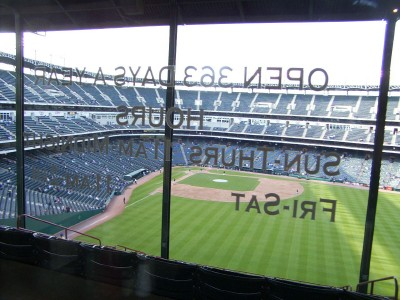baarlingtonrestaurant