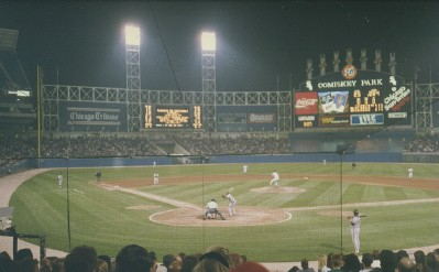 comiskeyinprogress2