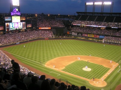coorsinprogressnight