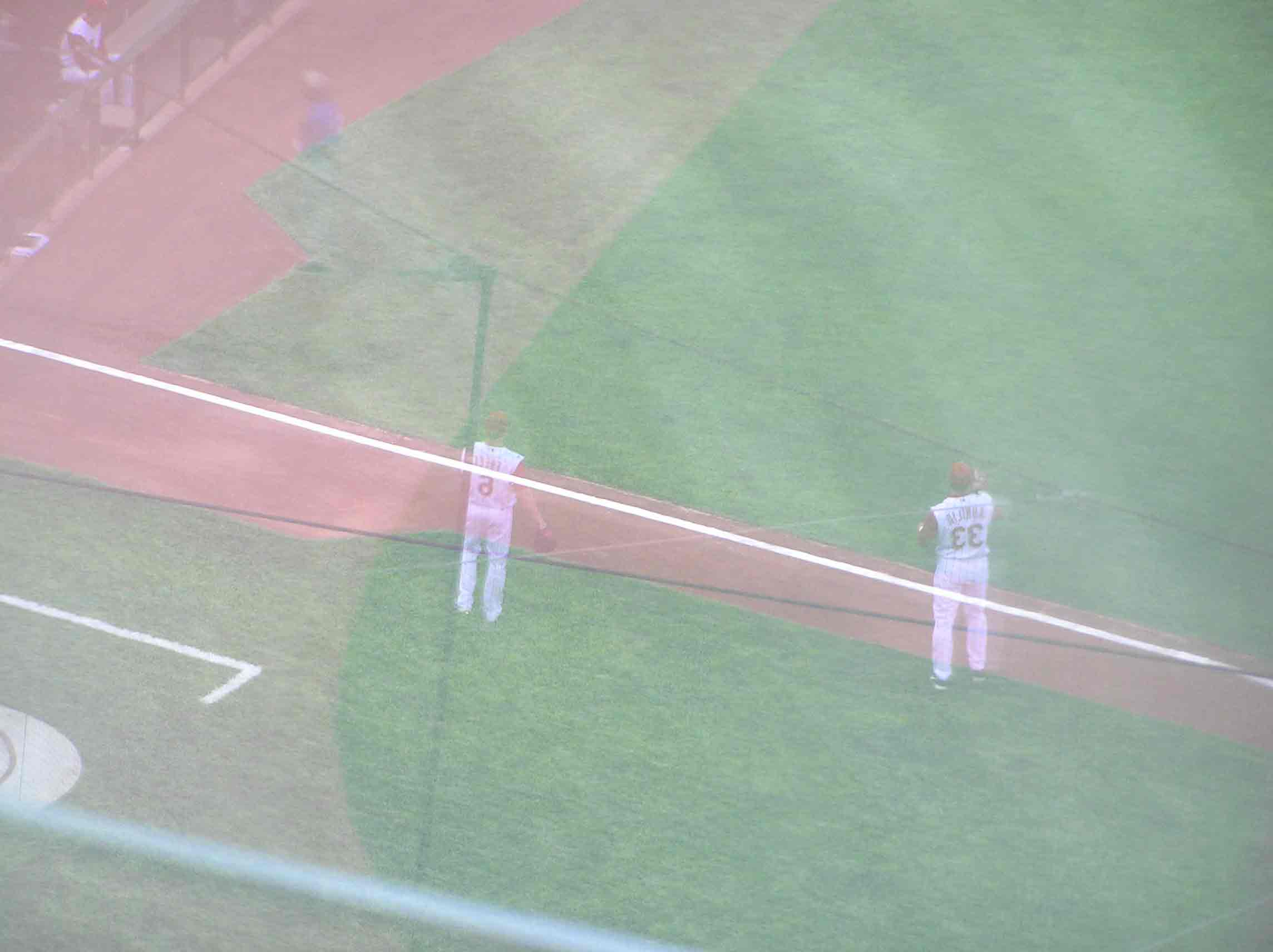 gabpreflection