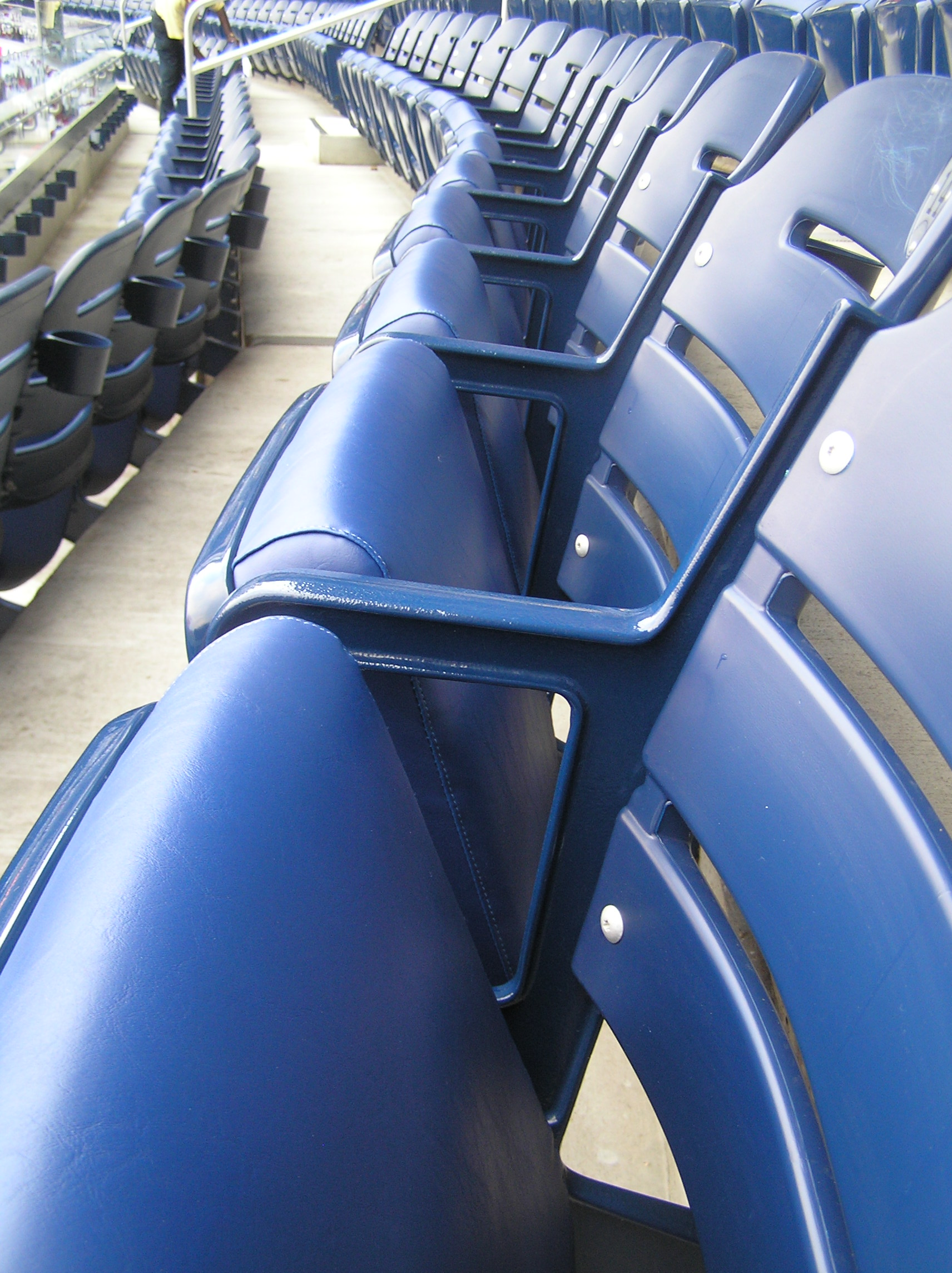 nationalscushions