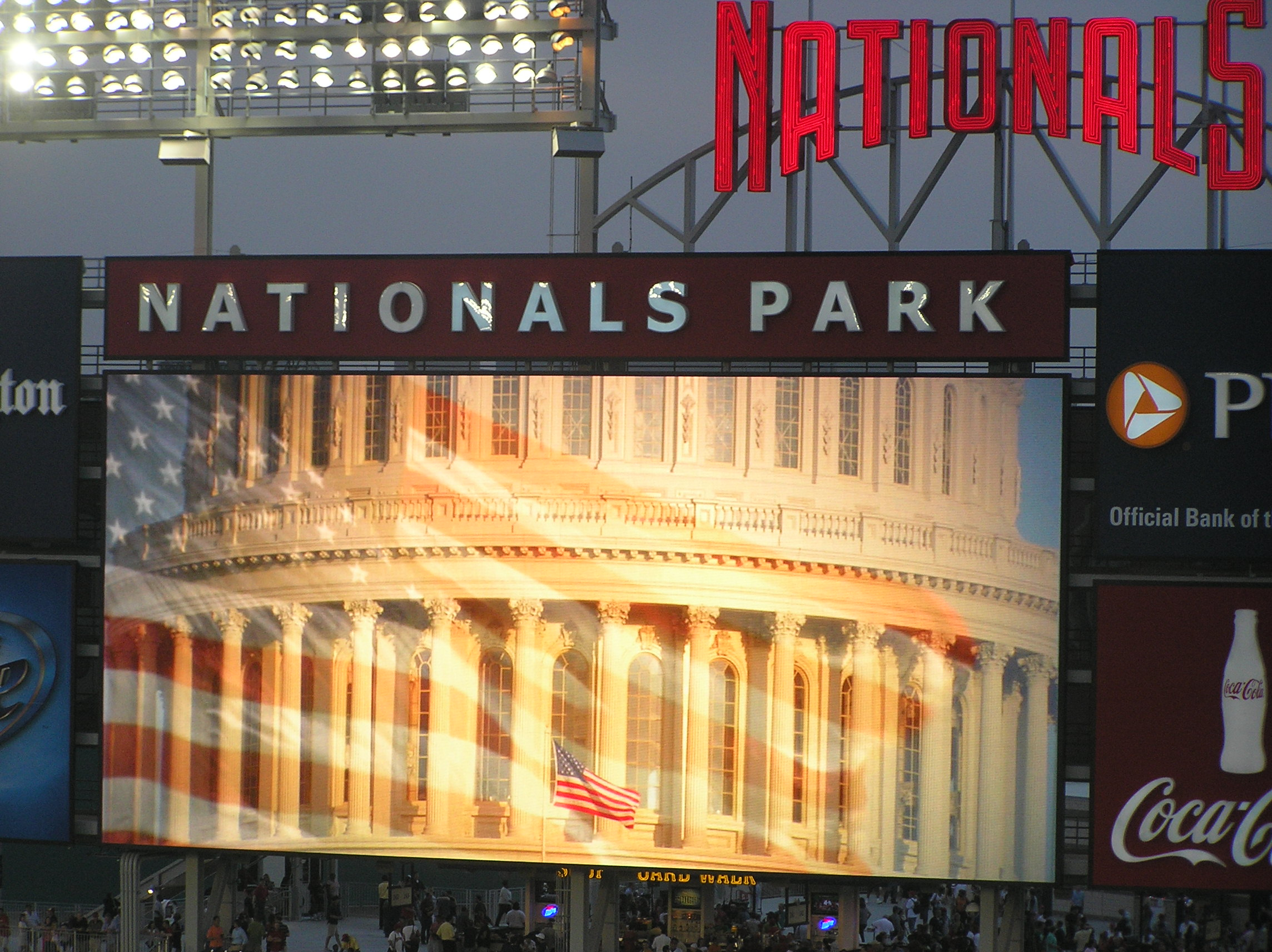 nationalsdomeboard