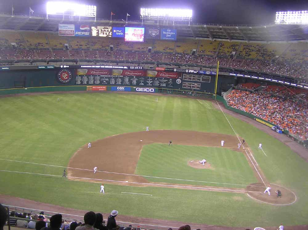 rfkinprogress