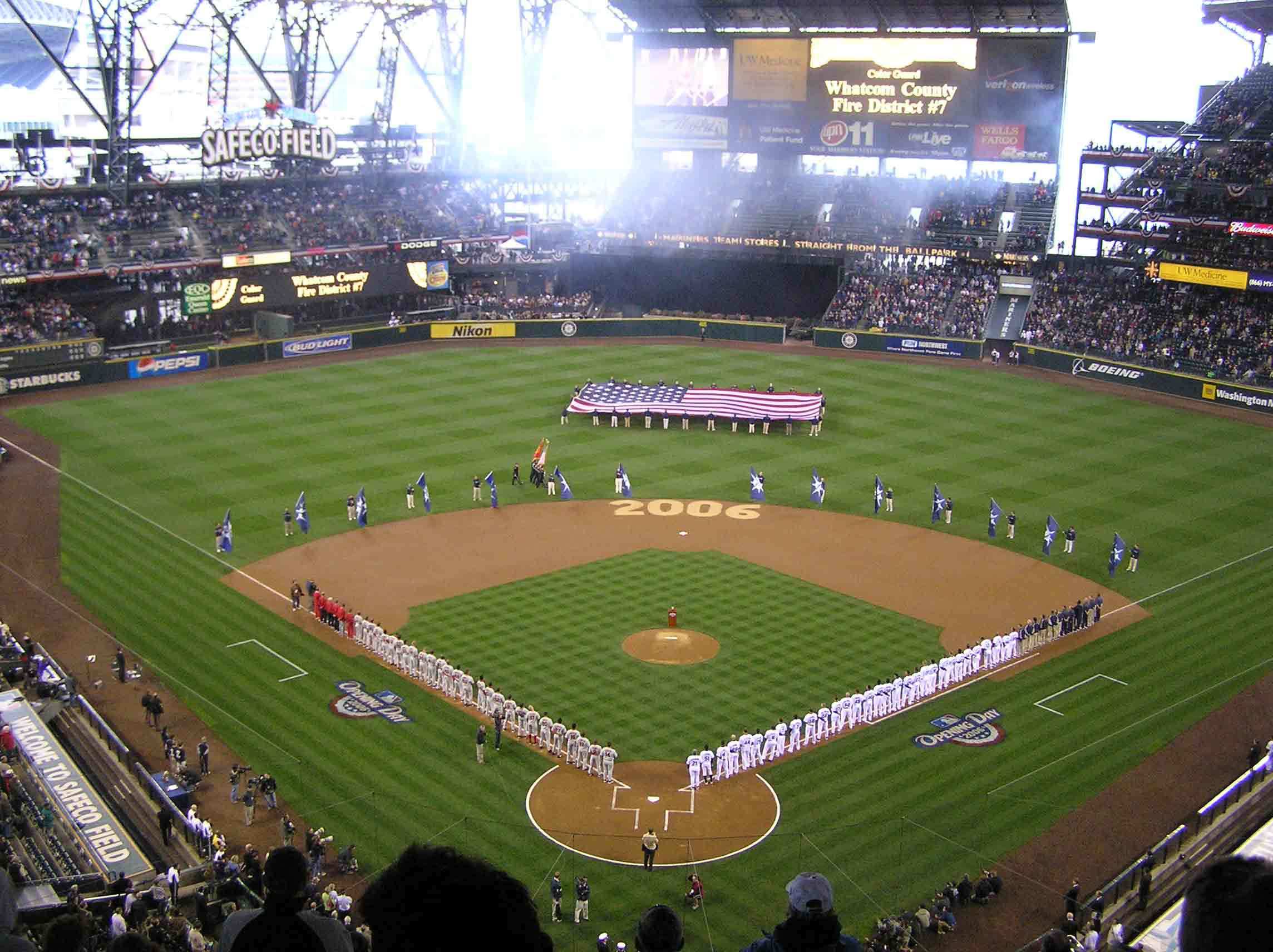 safecoanthem