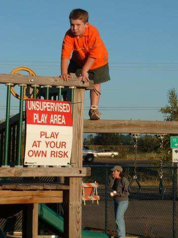 salemkeizerplayground