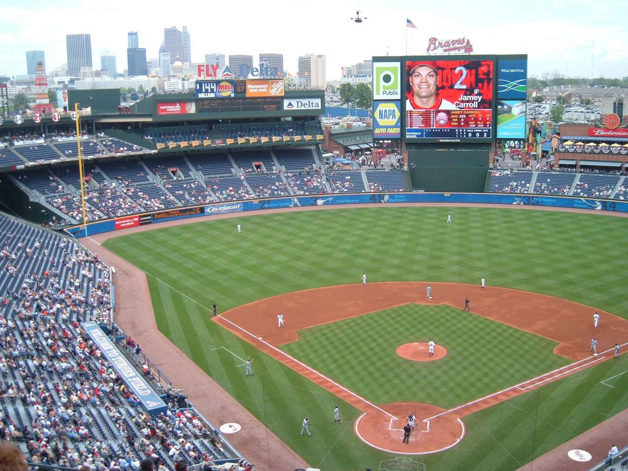 turnerupperdeckskyline
