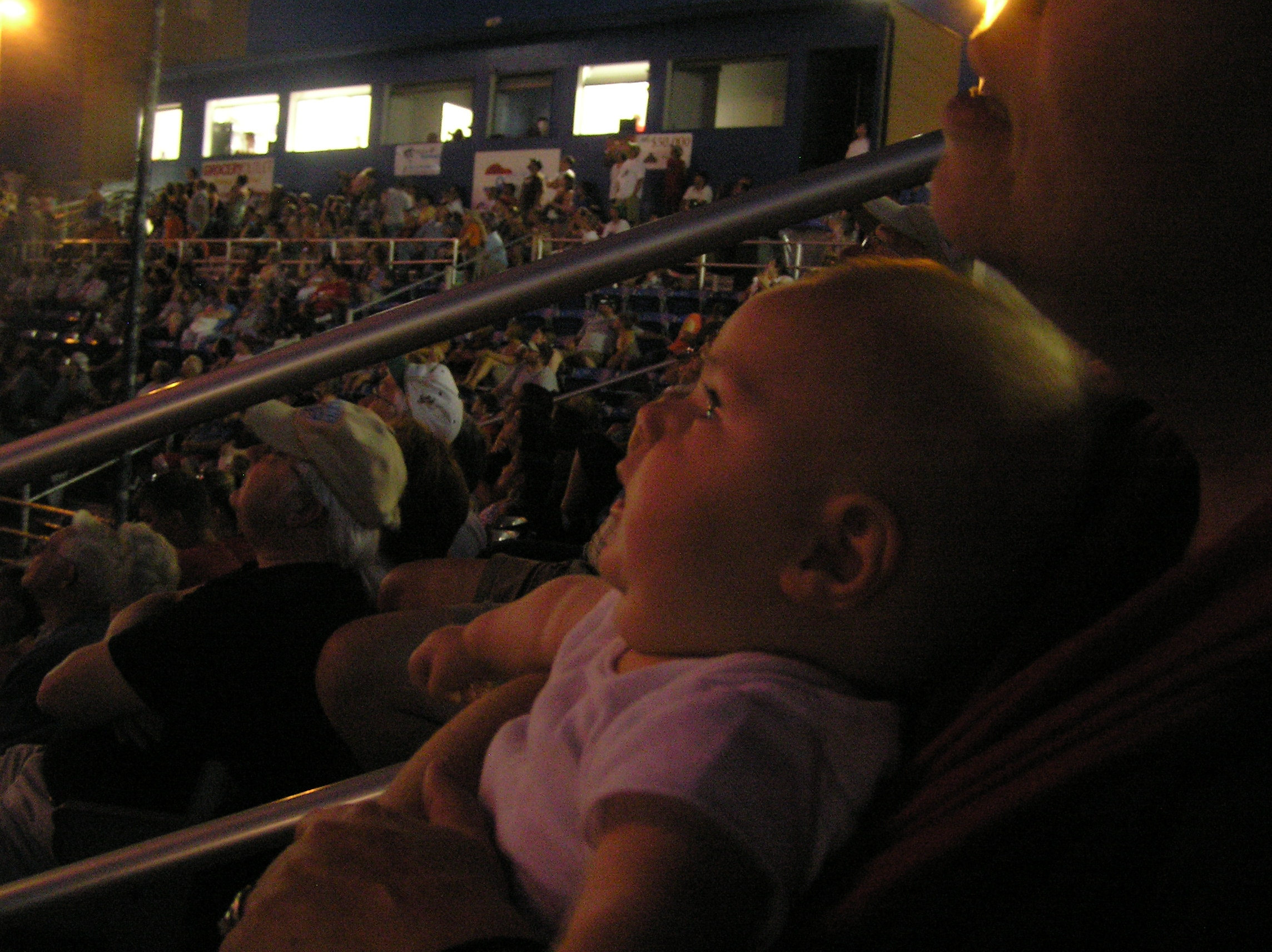 yakimastevenfireworks